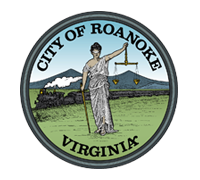City of Roanoke Virginia